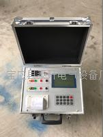 变压器变比电桥测试仪 TK6210
