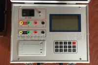 全自动变比测试仪生产厂家 TK6210