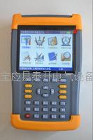手持式全自动变比测试仪 TK6210D