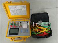 变压器特性测试仪价格 TK2390