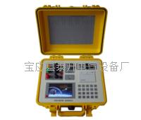 有源变压器容量特性测试仪 TK2390B