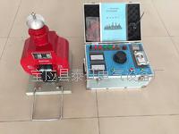 轻型试验变压器生产厂家 TKGB