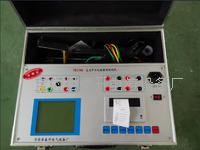 高压隔离开关测试仪 TK5300