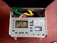 变压器有载分接开关测试仪 TK6780