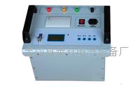 大地网接地电阻测试仪 TK2600-5A