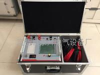 发电机转子交流阻抗测试仪 HNZ-I