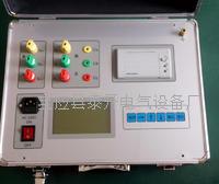 变压器综合参数测试仪 BDS