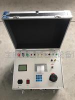 微机继电保护试验装置 TK2000B
