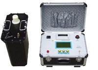 超低频高压发生器 PL-VLF