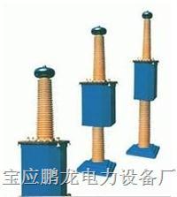 供应串激试验变压器(厂家直销,质保三年。) PL-QCL