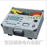 PL-JHK變壓器有載分接開關測試儀,變壓器開關測試儀 PL-JHK