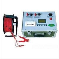 地網接地電阻測試儀 PL-MGK