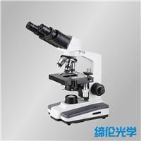 双目生物顯微鏡XSP-2CA XSP-2CA