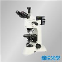 XPL-3230透反射偏光显微镜 XPL-3230