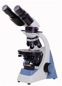 TL600B双目偏光顯微鏡 TL600A