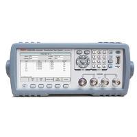 TH2832XB開關變壓器綜合測試儀
