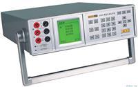 JY930三通道直流信號校準器  JY930