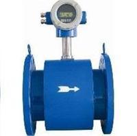 LDG-50/K 高壓電磁流量計 LDG-50/K