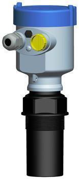 GDSL514 分體型超聲波物位計 GDSL514