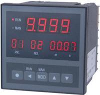 DGB-1100S 給定器 DGB-1100S
