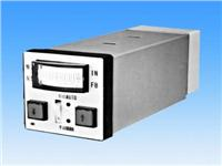 DDZ-S係列:SFD-1001S型 電動操作器 DDZ-S係列:SFD-1001S型