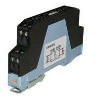 AD6033-M型 二線製變送器輸入隔離器模塊(配電器模塊) AD6033-M型