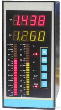 SZC-04KY 智能轉速數字顯示儀 SZC-04KY