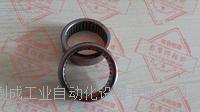日東WA-5000磁力鉆滾針軸承
