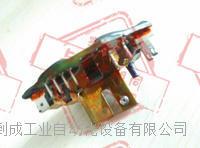 銳科磁力鉆RS40E馬控板