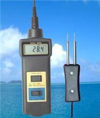 指針式水分儀 GX-6045