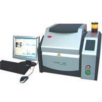 ROHS检测仪器|X荧光光谱仪 DIN磨耗试验机械GX-300