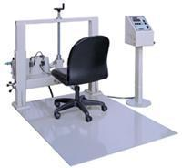 辦公椅腳輪壽命試驗機、腳輪耐磨機 GX-2335