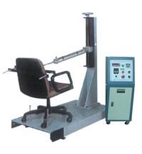 辦公椅耐用性試驗機 GX-2330