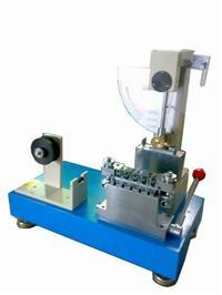 數位式層間剝離強度試驗機 GX-6066