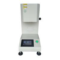 熔融指数测定仪 GX-8036-C