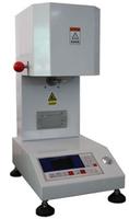 塑胶熔融指数试验机 GX-8036