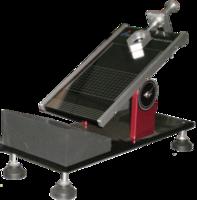 胶带初粘性试验机 GX-2040-1