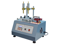 铅笔耐磨试验机/ GX-5029-C