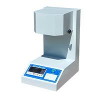 熔融指数仪 GX-8036-B