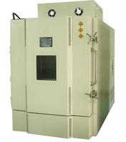 低溫低氣壓試驗箱 GX-3020-LP70