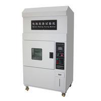 電池洗滌試驗機 GX-5065-