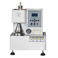 全自动破裂强度试验机- GX-6020-K