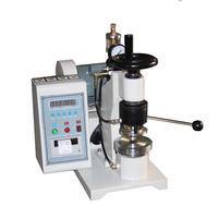 纸品爆破度试验机/造纸检测设备 GX-6020-P