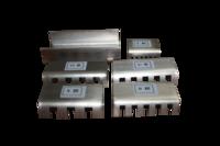 瓦楞紙板膠合夾具 GX-6031