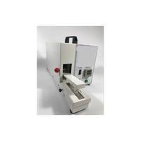 单锤电动摩擦脱色仪 GX-5029-D