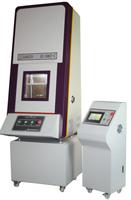 三综合电池挤压试验机 GX-5067-CS2T