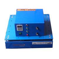电磁振动试验台(垂直台体) GX-600-V