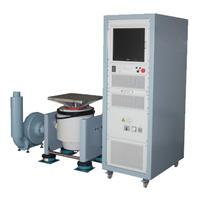 杭州电磁振动试验台 GX-600-ZD