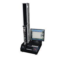 电脑系统拉力试验机   GX-8002 伺服型