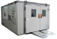 東莞步入式恒溫恒濕試驗室 GX-3000